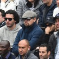 dicaprio french open final