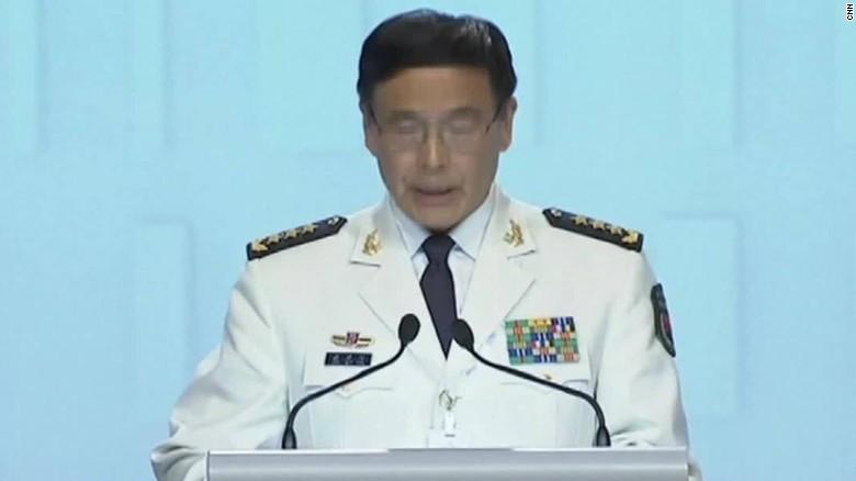 South China sea admiral sot_00005211