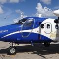 De-Havilland-Canada-DHC-6