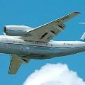 Antonov-An-74