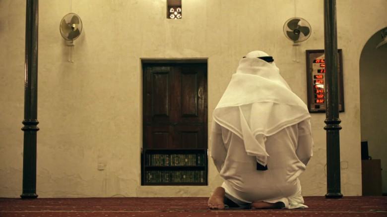 uae ramadan intro al ameri ctw dnt_00011901