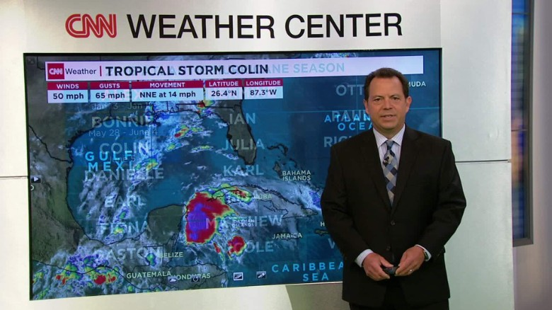 Tropical Storm Colin Update_00000806