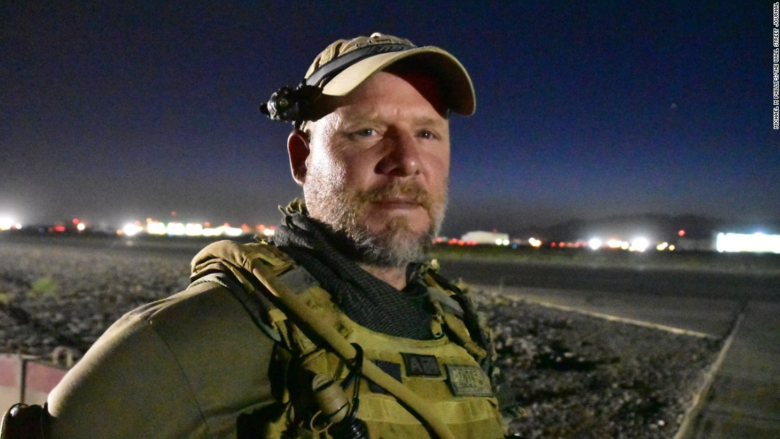 "David Gilkey, an award-winning staff photographer and video editor for NPR, was <a href=""http://money.cnn.com/2016/06/05/media/npr-photographer-david-gilkey-interpreter-killed-afghanistan/index.html"">killed in Afghanistan on June 5, 2016</a>, when the convoy he was traveling with came under fire."