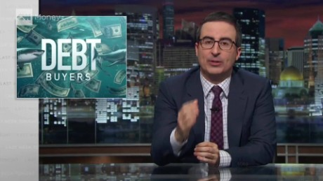 cnn$ john oliver forgives debt_00000000.jpg