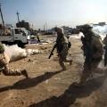 david gilkey afghanistan 02