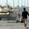 david gilkey afghanistan 04