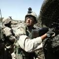 david gilkey afghanistan 05