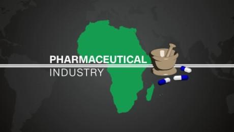 africa view pharmaceuticals spc_00000725