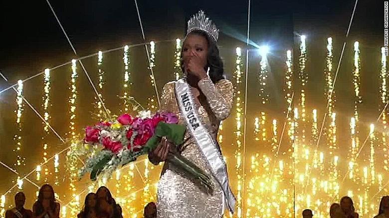 miss usa winner army reserve zc orig _00002018