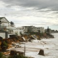 Australia storm 6