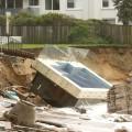 Australia storm 7
