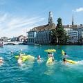 Zurich-(Zurich-Tourist-Board)