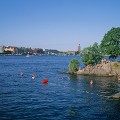 Stockholm-(Jeppe-Wikström)