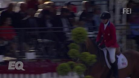 spc cnn equestrian rome nations cup_00004415.jpg