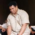 04 Muhammad Ali religion