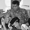 05 Muhammad Ali religion