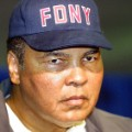 06 Muhammad Ali religion