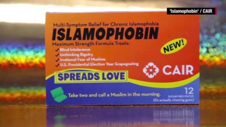 islamophobia chewing gum ctw orig_00001216