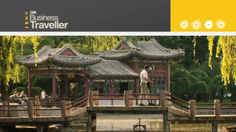 CNN Business Traveller China June 2016_00000000