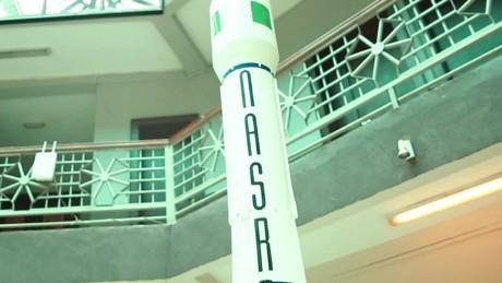 nigeria to send man to space cnnmoney giokos pkg_00002719.jpg