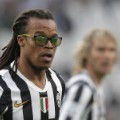 soccer drugs edgar davids