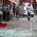 02 Turkey Istanbul bus bomb