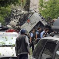 08 Turkey Istanbul bus bomb
