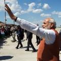 01 Indian Prime Minister Narendra Modi
