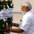 03 Indian Prime Minister Narendra Modi