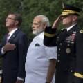 04 Indian Prime Minister Narendra Modi