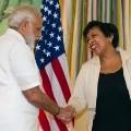 05 Indian Prime Minister Narendra Modi