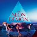 the neon demon new poster