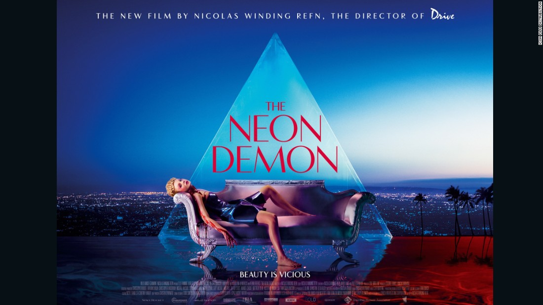 "The budget for ""The Neon Demon"" is estimated to be around the $6 million mark according to <a href=""http://www.imdb.com/title/tt1974419/?ref_=ttmi_tt"" target=""_blank"">IMDB</a>, significantly less than Refn's cult hit ""Drive""."
