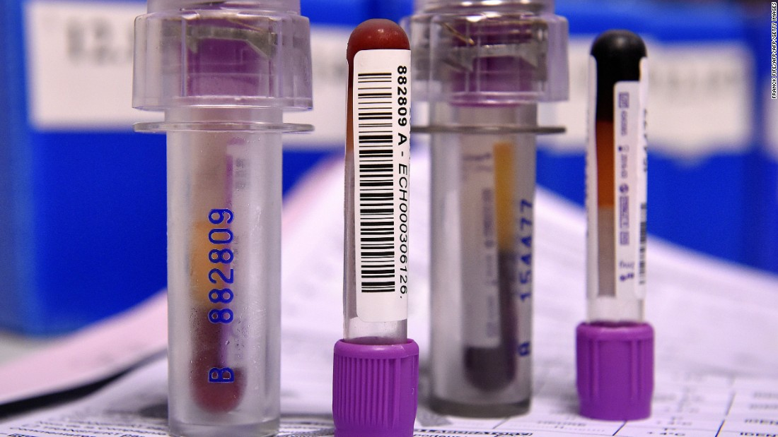 The World Anti-Doping Agency's (WADA) new report is the latest twist to hit the Russian doping scandal, building on Professor Richard Mclaren's initial findings, published in July, which concluded doping was widespread among Russian athletes.