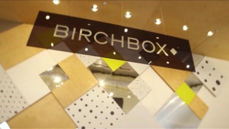 Innovators - Birchbox_00000107