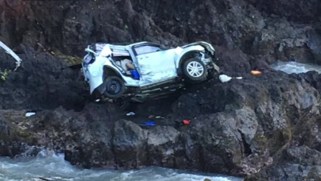 sister charged after twin dies in Maui cliff crash dnt_00002216