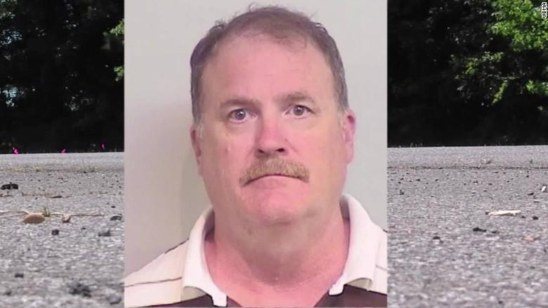 former astronaut arrested car crash alabama dnt_00002513