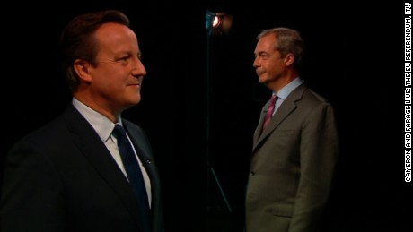 uk referemdum cameron farage debate robertson dnt_00000219.jpg