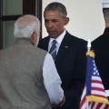 02 Indian Prime Minister Narendra Modi