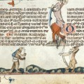medieval killer rabbits 1
