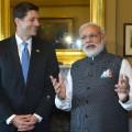 04 Indian Prime Minister Narendra Modi 0608