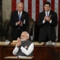 05 Indian Prime Minister Narendra Modi 0608