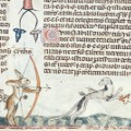 medieval killer rabbits 4