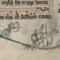 medieval killer rabbits 6
