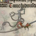 medieval killer rabbits 8