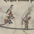 medieval killer rabbits 9