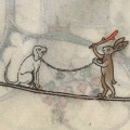 medieval killer rabbits 10