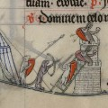 medieval killer rabbits 11