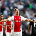Arkadiusz Milik  Ajax poland next generation
