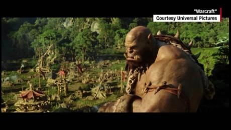 "Movie Pass - ""Warcraft""_00005927"